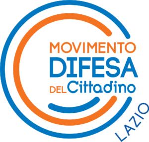 logo-MDCLazio-300x287-1200.png