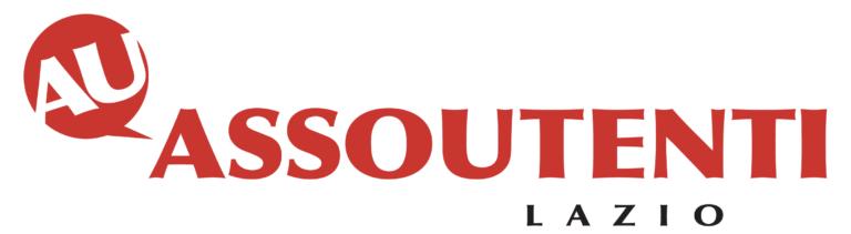 logo-assoutenti-lazio-768x211-1200.png