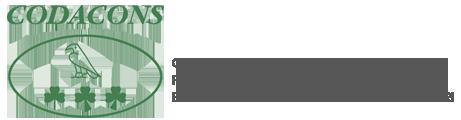 logo-codacons-1200.png